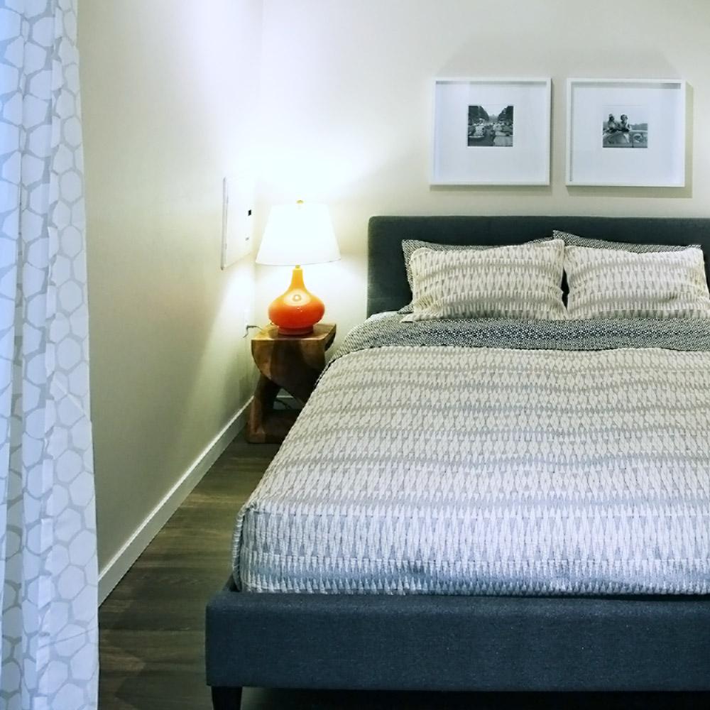 motiv-bedroom