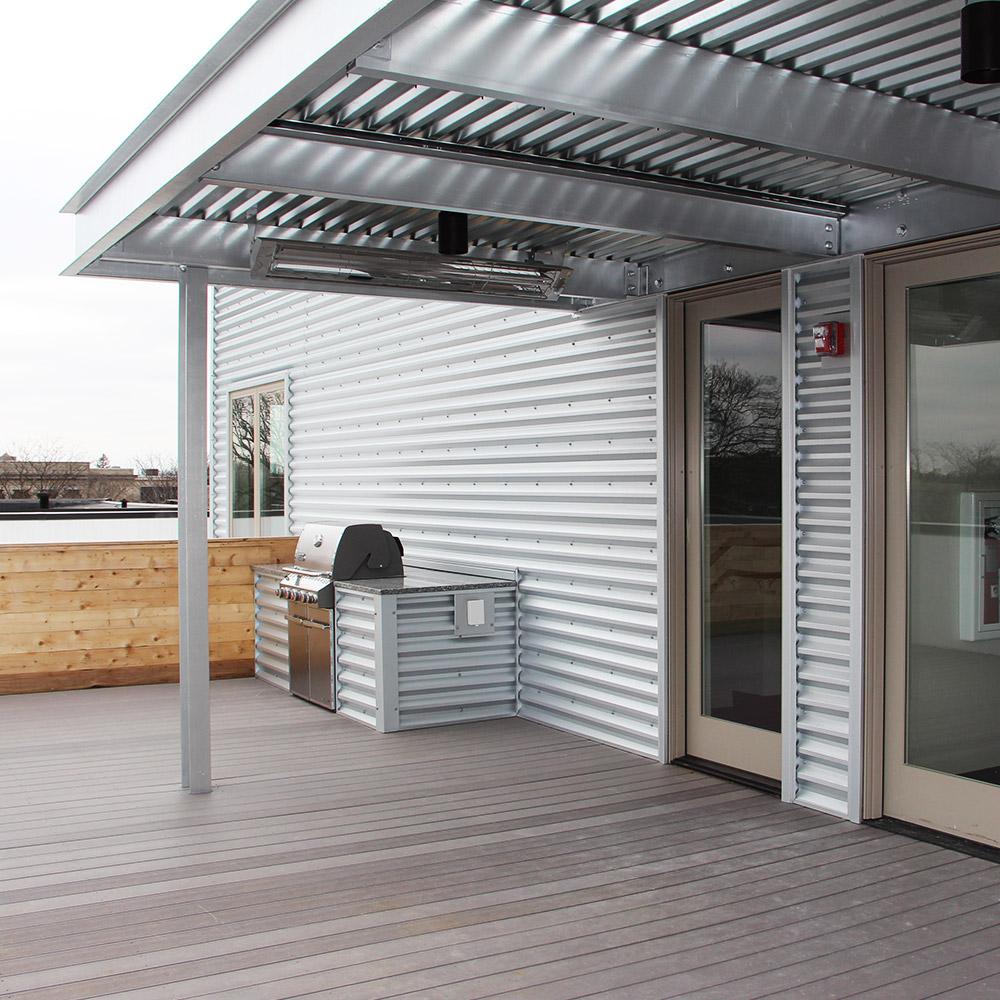 motiv-exterior-community-deck