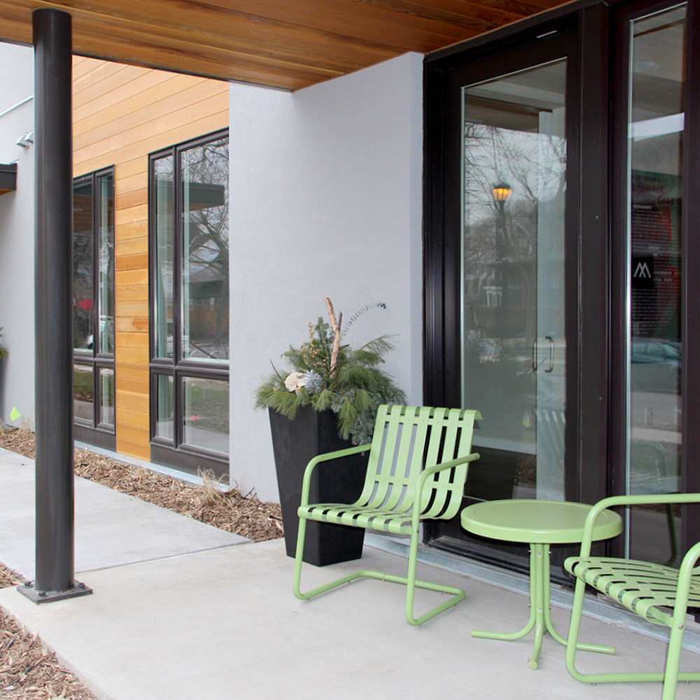 motiv-exterior-porch