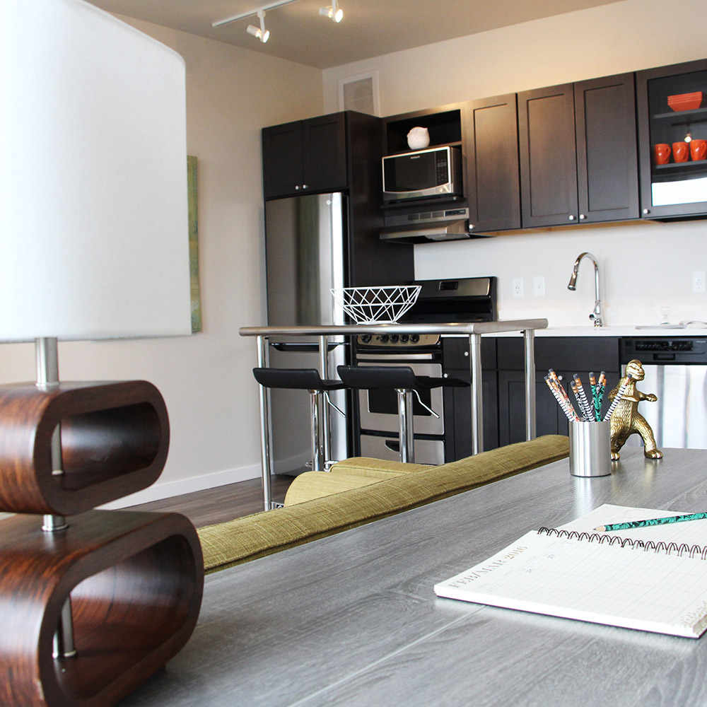 motiv-livingroom