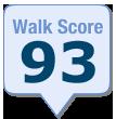 2320 Colfax walk score